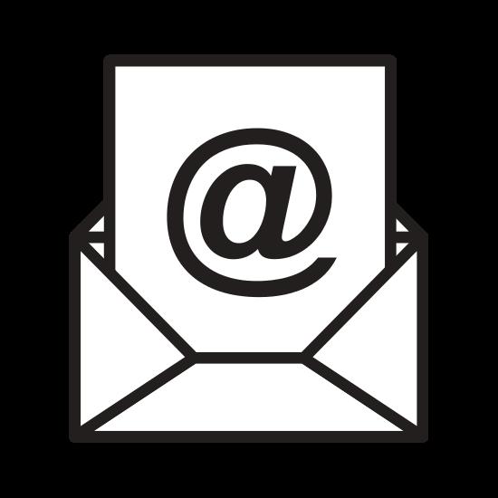Derisport - Contact - e-mail